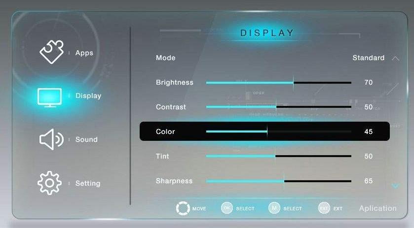 UI interface design,UI界面设计,essay代写,作业代写,代写