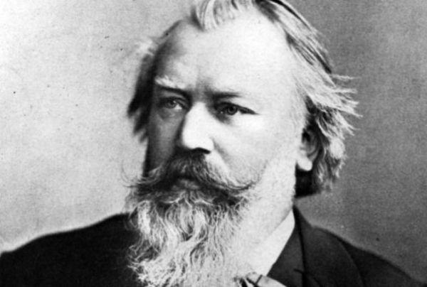 Brahms,勃拉姆斯,essay代写,paper代写,作业代写