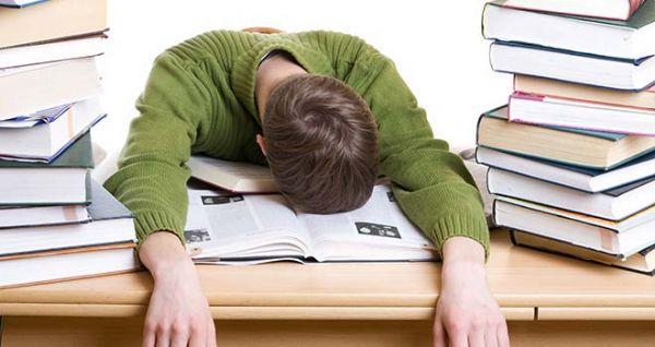 英文论文写作综合技巧,英文论文写作技巧,assignment代写,代写,美国作业代写