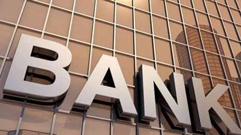 British banking,英国银行业变革,assignment代写,paper代写,美国作业代写
