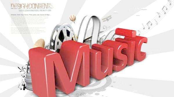 film music,电影音乐,essay代写,paper代写,作业代写