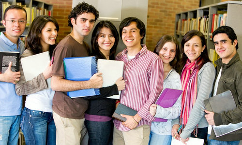 student management,学生管理,essay代写,paper代写,作业代写