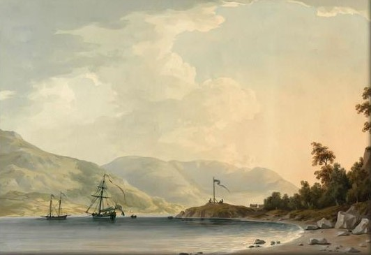 Classical oil painting,古典主义油画,assignment代写,paper代写,美国作业代写