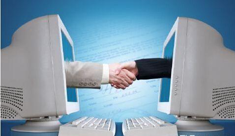 Network organization,网络组织,assignment代写,paper代写,美国作业代写