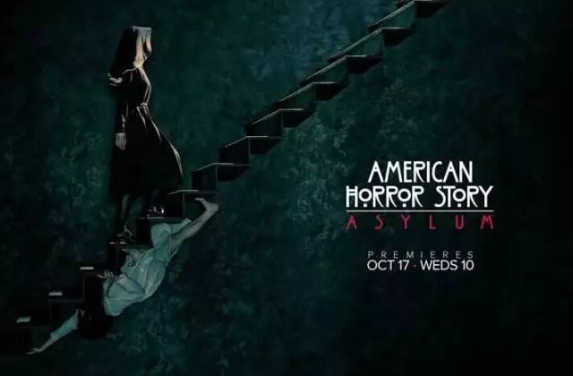 American TV series,美剧,assignment代写,paper代写,美国作业代写