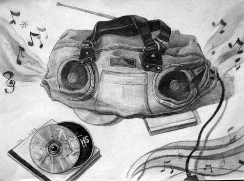 Creative design sketch,设计创意素描,essay代写,paper代写,作业代写