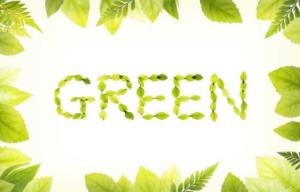 green design,绿色设计,assignment代写,paper代写,美国作业代写