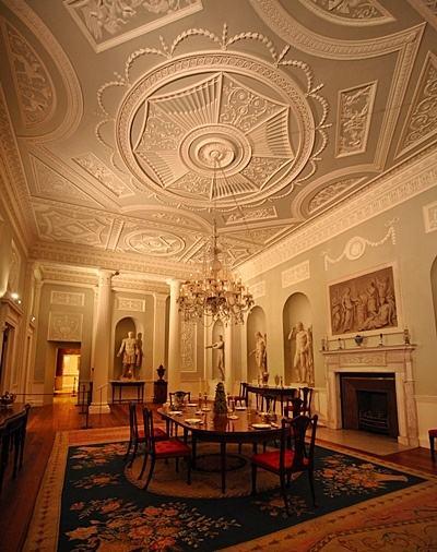 baroque,巴洛克艺术,essay代写,作业代写,代写