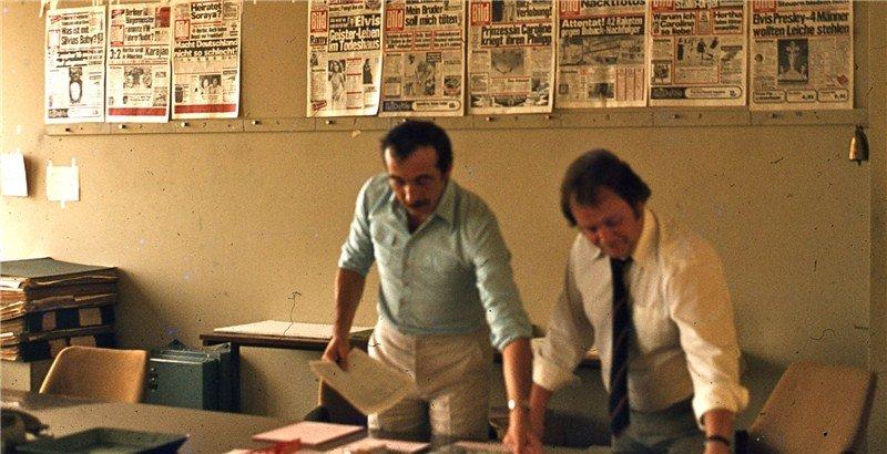 political quality,新闻记者的政治素质,assignment代写,paper代写,美国作业代写