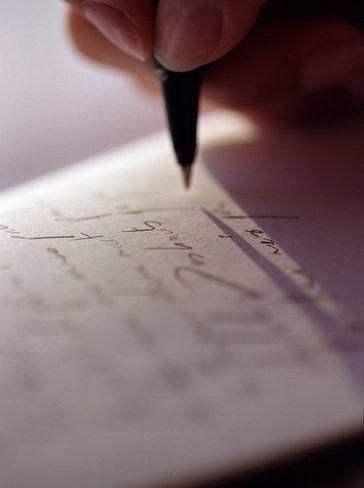 论文代写骗术,论文代写骗子,代写,找代写