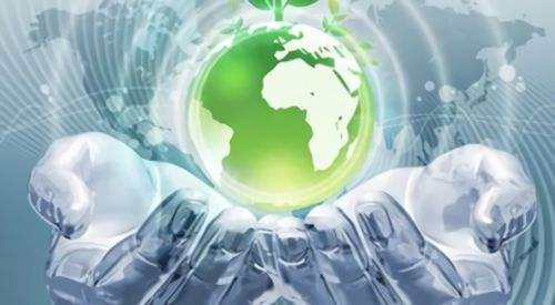 Environmental monitoring,环境监测技术,essay代写,作业代写,代写