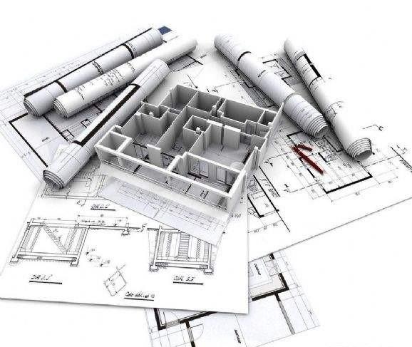 architectural design,建筑设计美观性,essay代写,paper代写,作业代写