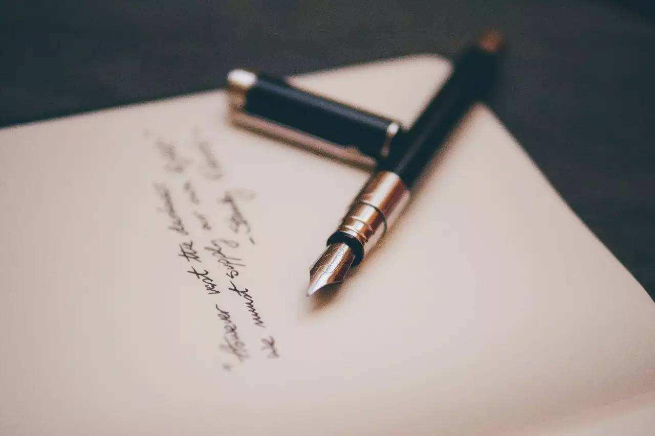 代写风险,代写,找代写,代写机构