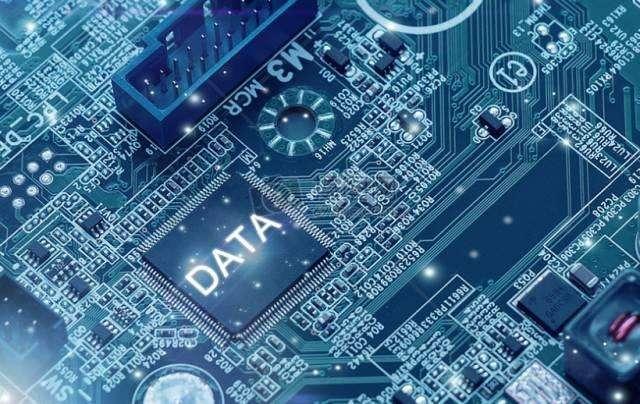 big data technology,大数据技术,essay代写,作业代写,代写