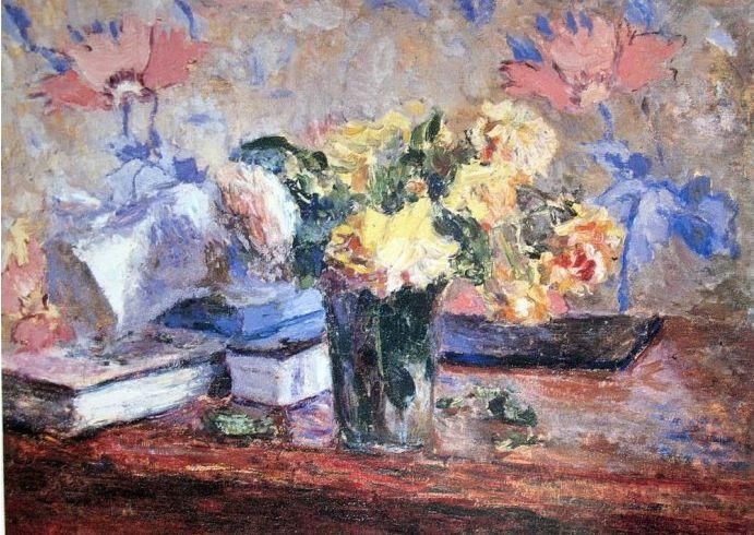 oil painting,油画教育,essay代写,paper代写,作业代写