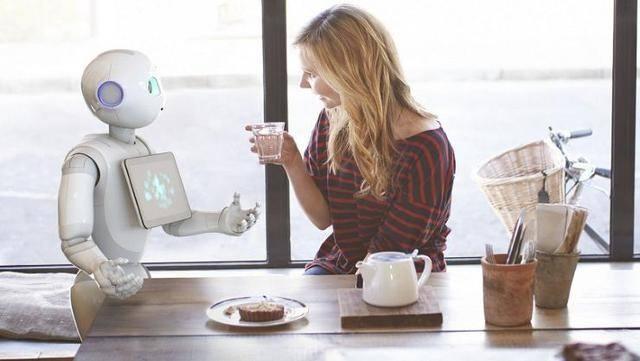 intelligent robot,智能机器人,assignment代写,paper代写,美国作业代写