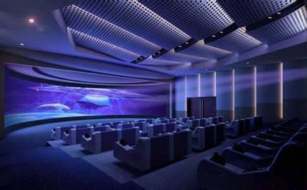 Digital film screening technology,数字电影放映技术,essay代写,作业代写,代写