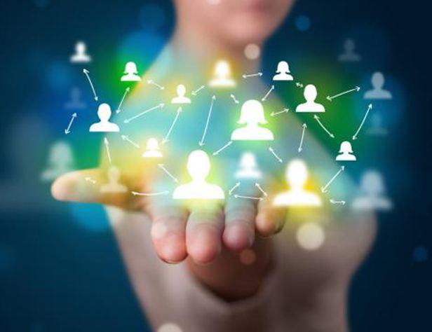 Network marketing,网络营销语言,essay代写,paper代写,作业代写
