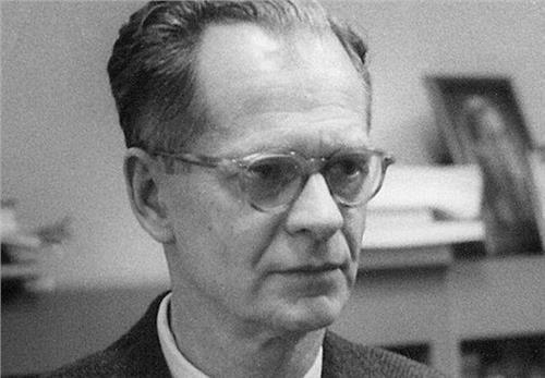 Skinner,Rogers,essay代写,作业代写,代写