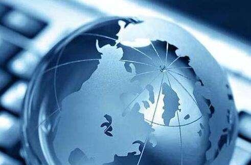 Intellectual property management,国外企业知识产权管理,assignment代写,paper代写,美国作业代写
