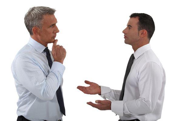 Nonverbal communication,非语言交际行为,assignment代写,paper代写,美国作业代写