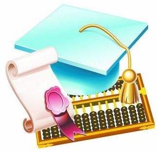 budget management,全面预算管理,assignment代写,paper代写,美国作业代写