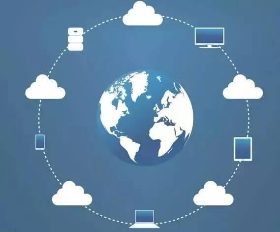 Network storage,网络存储技术,essay代写,作业代写,代写