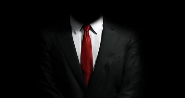 Personality trait,人格特质,essay代写,作业代写,代写