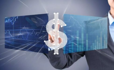 investment risk,企业投资风险,essay代写,paper代写,作业代写