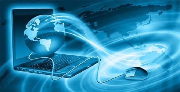 e-commerce,电子商务发展及其影响,essay代写,作业代写,代写