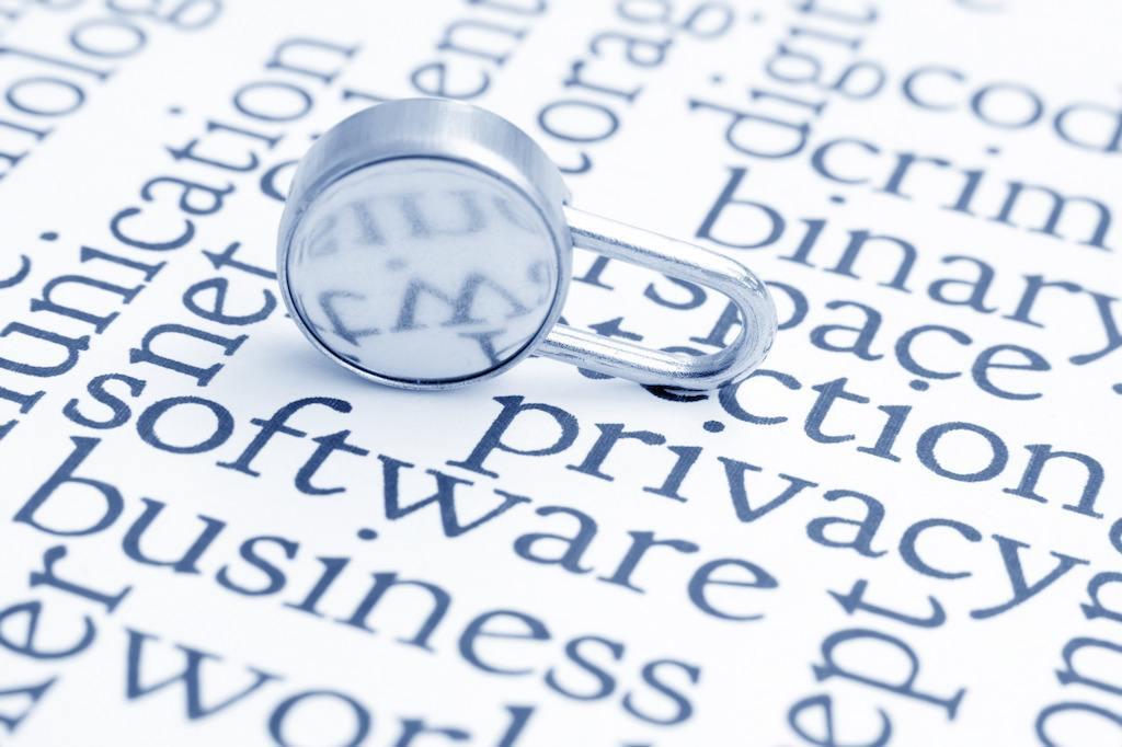 Network privacy,网络隐私权,assignment代写,paper代写,美国作业代写