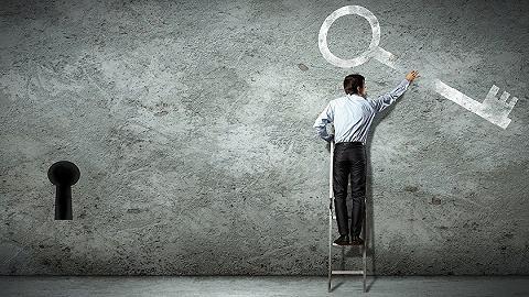 corporate governance,媒体监督公司治理,essay代写,paper代写,作业代写