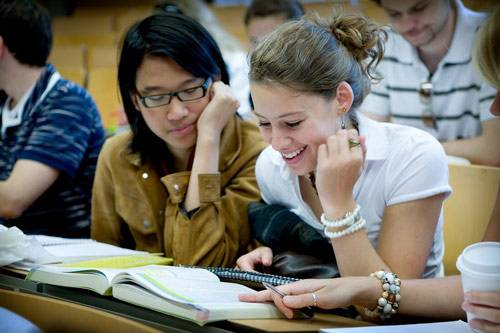 留学生如何高效reading,如何高效reading,assignment代写,代写,美国作业代写
