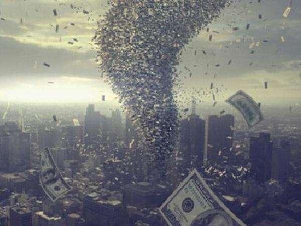 financial crisis,金融危机,assignment代写,paper代写,美国作业代写