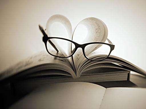 代写被发现的原因,找代写被发现的原因,找代写,代写,代写机构,
