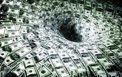 world economic crisis,世界性经济危机,assignment代写,paper代写,美国作业代写