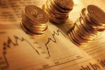 Financial risk management,金融风险管理,essay代写,paper代写,作业代写
