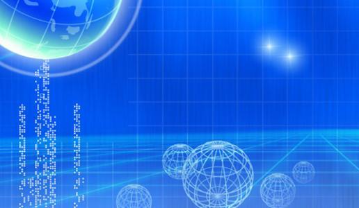 information management,enterprise management,assignment代写,paper代写,美国作业代写
