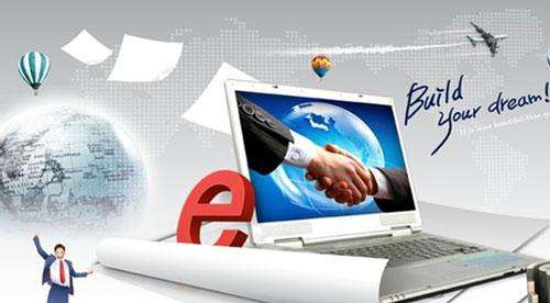 e-commerce,international trade,assignment代写,paper代写,美国作业代写