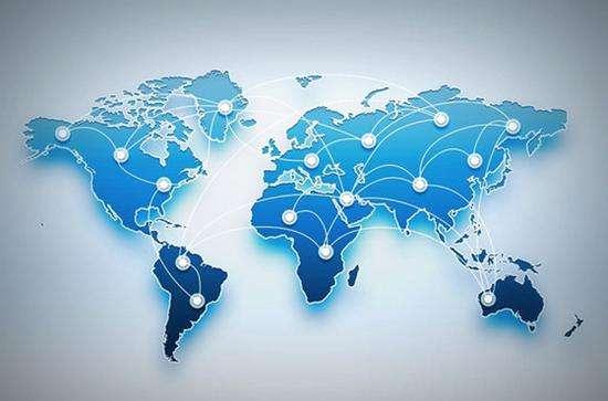 World economic outlook,世界经济前景,essay代写,作业代写,代写