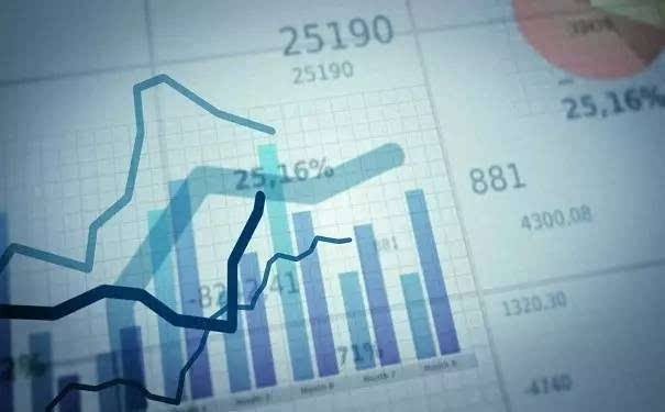 financial analysis,财务分析,essay代写,paper代写,作业代写