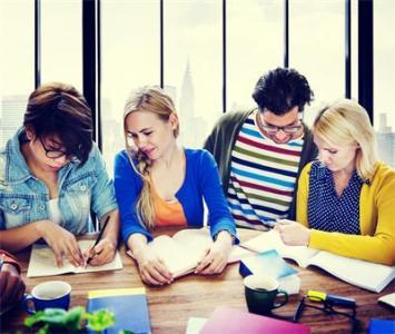 提升英文论文写作质量,提升英文论文写作质量方法,assignment代写,代写,美国作业代写