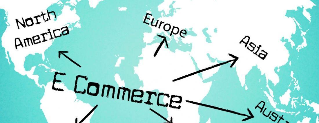 mobile e-commerce,移动电子商务,assignment代写,paper代写,美国作业代写