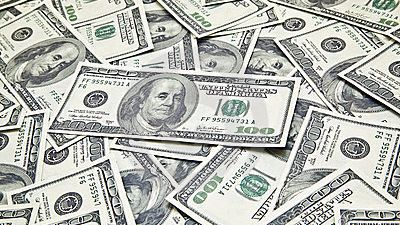 Monetary policy,货币政策,essay代写,paper代写,作业代写