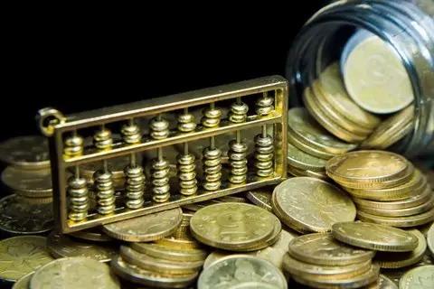Money liquidity,货币流动性,assignment代写,paper代写,美国作业代写