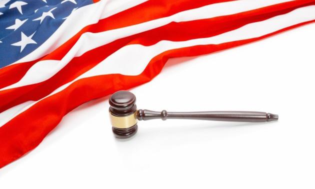 American law,美国法,essay代写,作业代写,代写