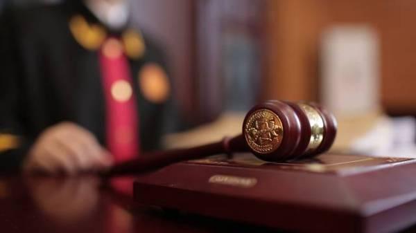 Restorative justice,修复性司法,essay代写,paper代写,作业代写