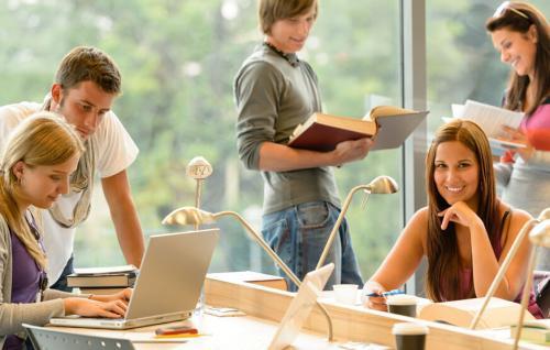 英文文献阅读技巧,英文文献阅读,assignment代写,代写,美国作业代写