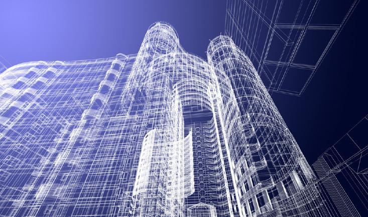 structure design,结构设计,assignment代写,paper代写,美国作业代写