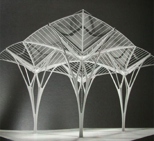 Calatrava,卡拉特拉瓦,essay代写,paper代写,作业代写